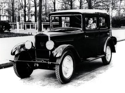 Peugeot elektromos autók