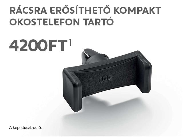 Peugeot tartozék akció