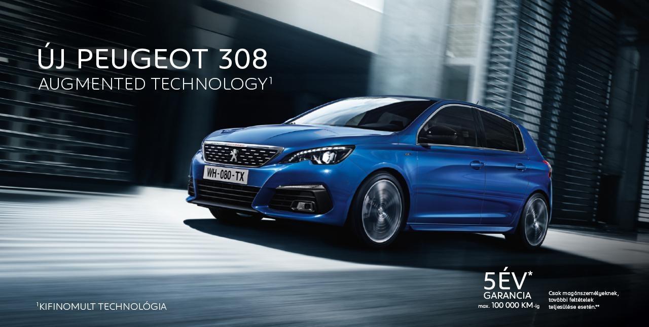 uj_Peugeot_308