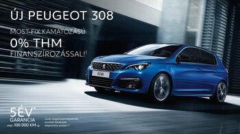 Új_Peugeot_308_finanszirozas