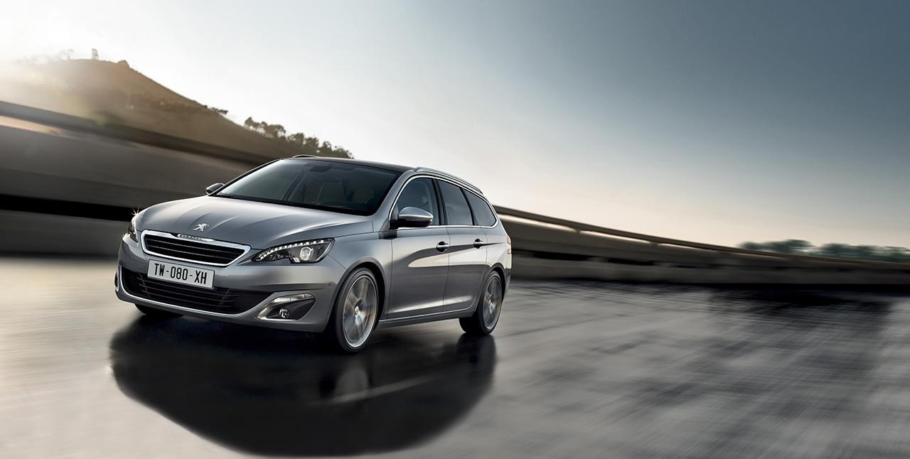 Peugeot_308_sw