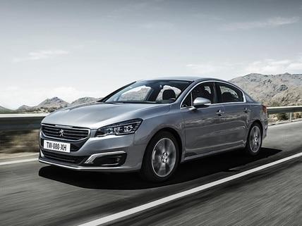 Peugeot_508