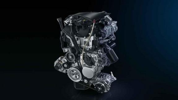 Peugeot Boxer 2.2 BlueHDi