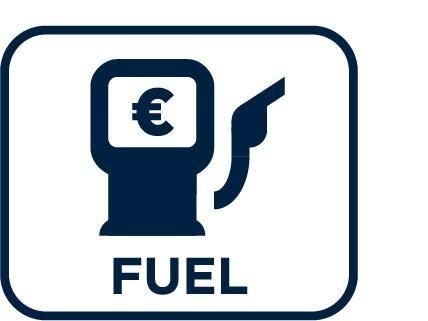 /image/17/5/fuel-v2.701175.jpg