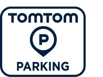 /image/17/6/parking-v2.701176.jpg