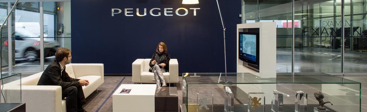 A_peugeot_professional_centerekrol