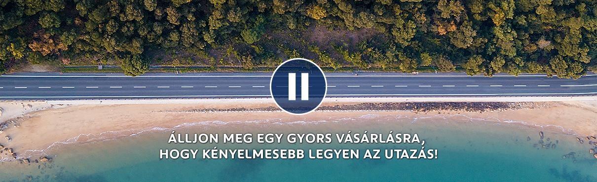 Peugeot tavaszi-nyári szervizakció