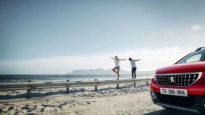 Peugeot javuló megbízhatóság