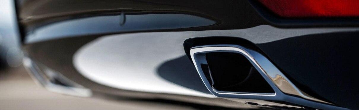 Peugeot tiszta dízelmotorok