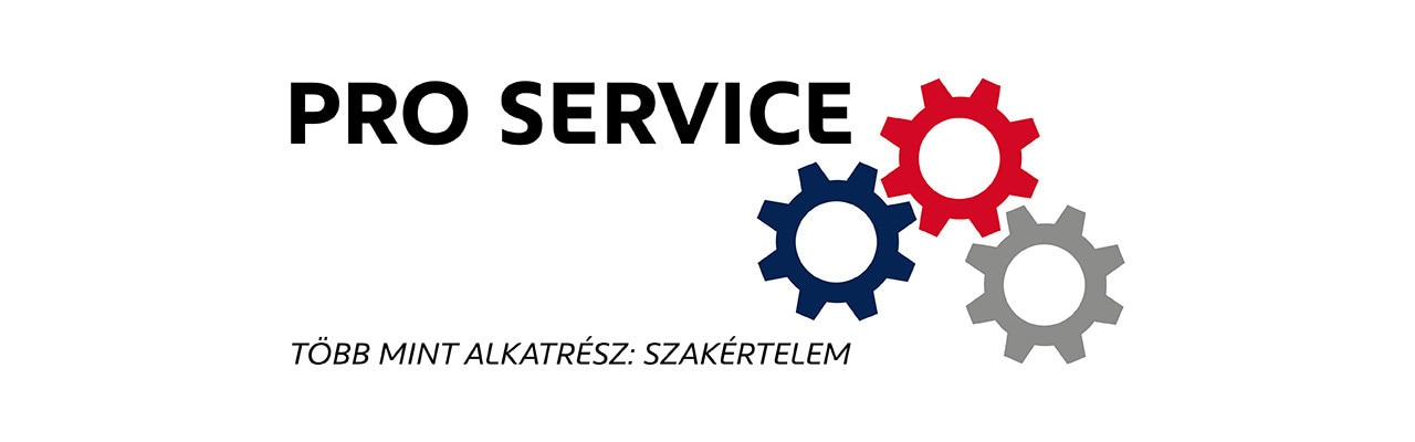 Peugeot_Proservice
