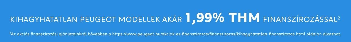 finanszírozás_csíkbanner