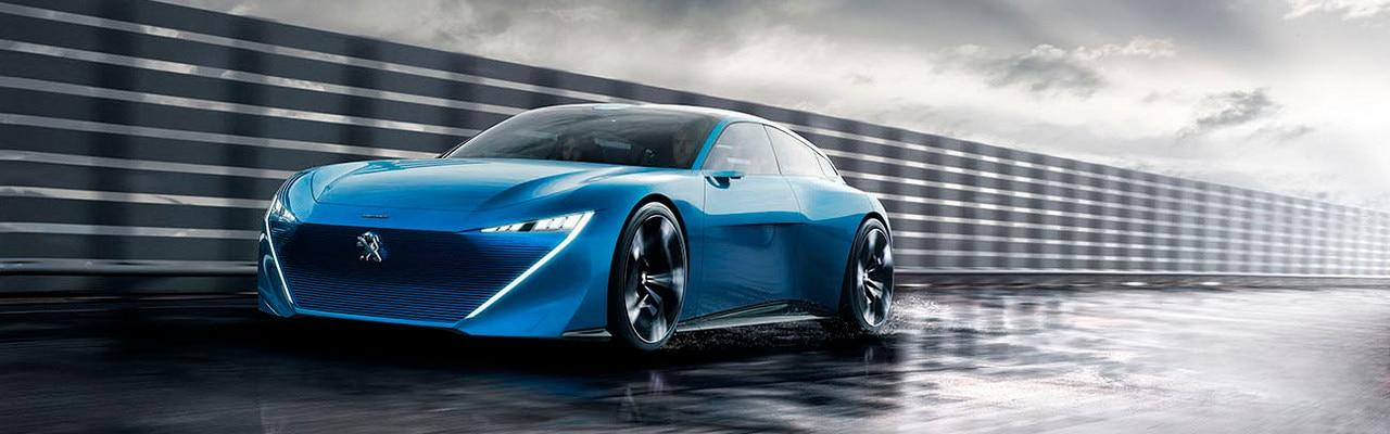 Peugeot_Instinct_Concept