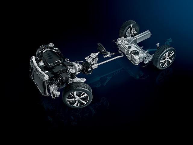 Peugeot_2008_SUV