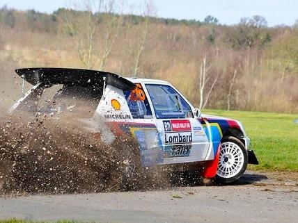 A Peugeot Sport 125 éve