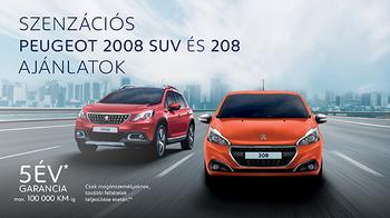 Peugeot_208_2008_keszletakcio