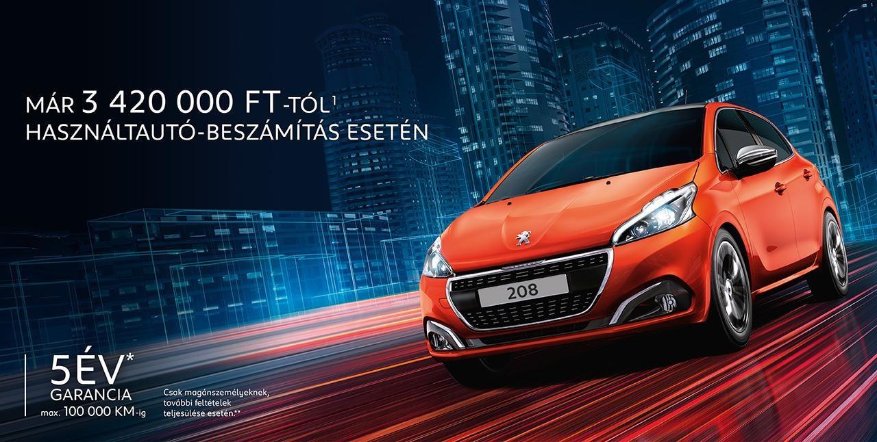 Peugeot_208_akcio