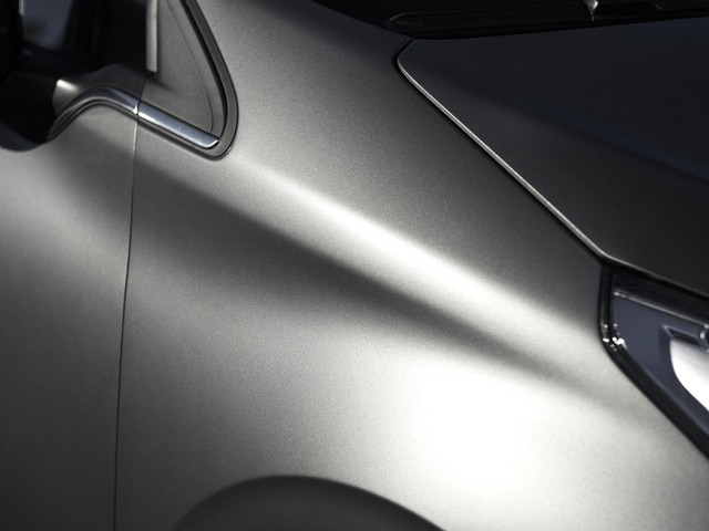/image/25/4/peugeot_208_icesilver_1502pc105.51254.jpg