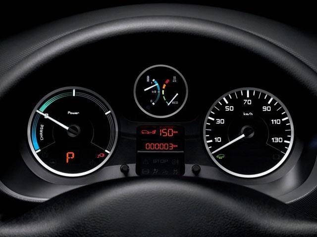 _Peugeot_elektromos_PARTNER