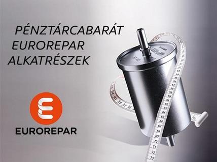 Peugeot_Eurorepar_alkatrészek