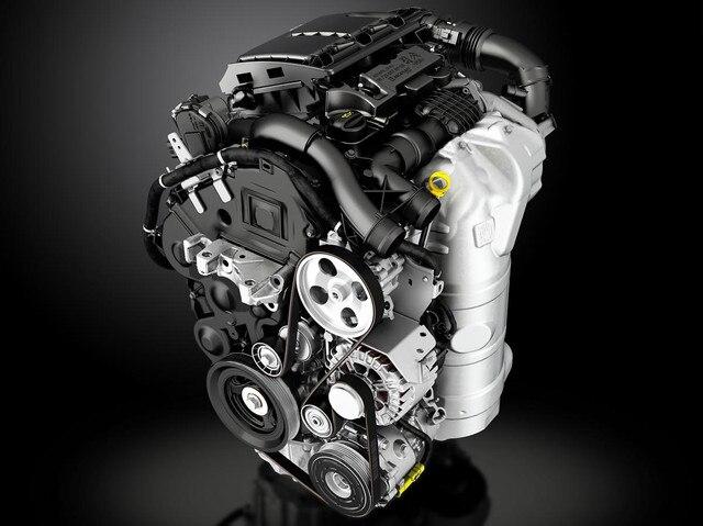 /image/28/1/peugeot-diesel-2015-159.152281.jpg