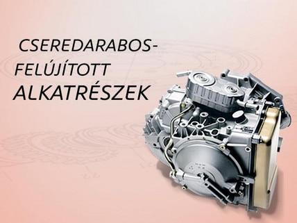 Peugeot_cseredarabos_alkatreszek