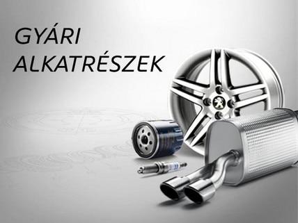 Peugeot_gyari_alkatreszek