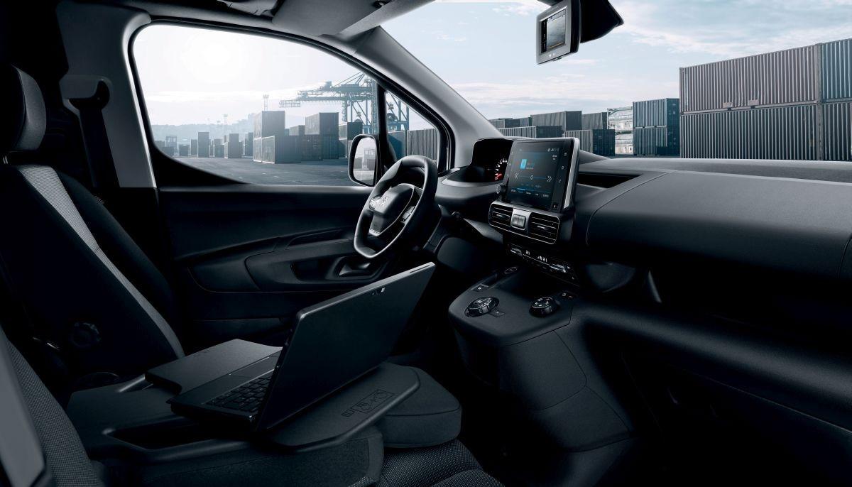 új_partner_windshield