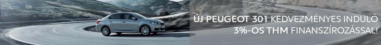 uj_Peugeot_301