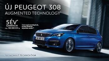 új_Peugeot_308