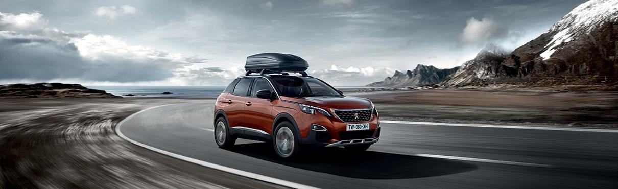 Peugeot_tartozekok