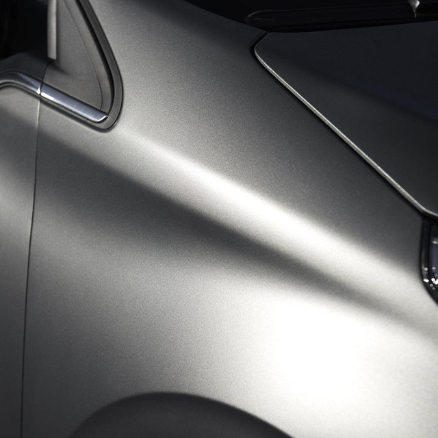 /image/35/4/peugeot_208_icesilver_1502pc105.51354.jpg