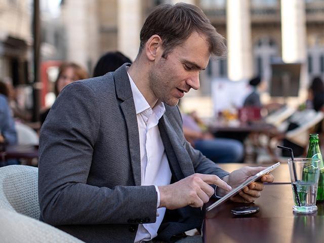 Peugeot online szerviz-időpont foglalás