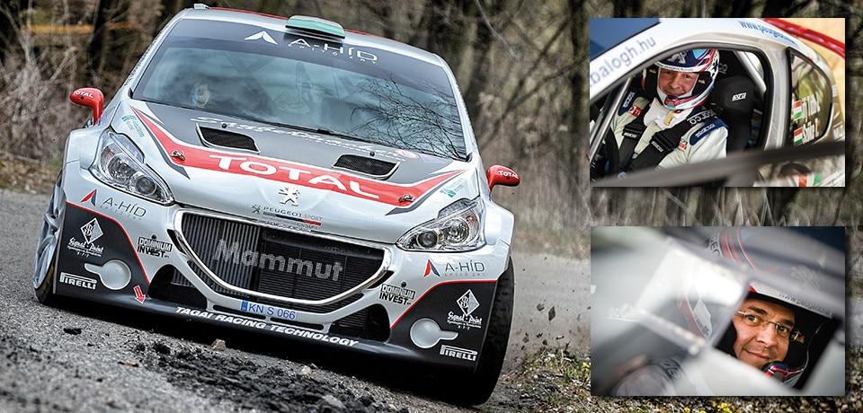 /image/36/9/rally_pilota.57369.jpg