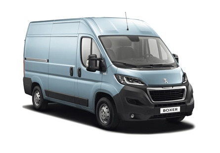 /image/38/7/peugeot-boxer-charge-4451.51387.jpg