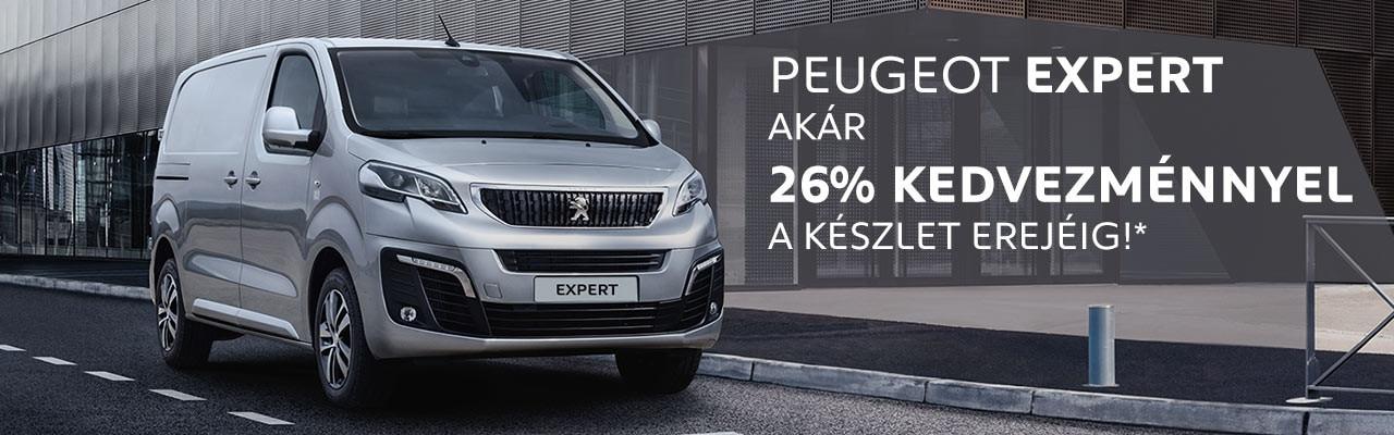 1280x400_expert_keszlet