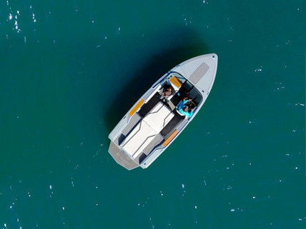 hajótest opciók 2020 oktató videók a bináris opciókról