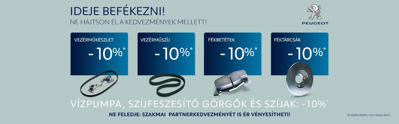 Peugeot_vezérlés_akcio