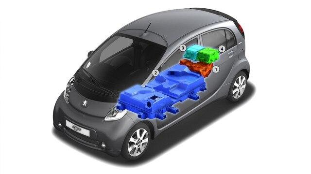 /image/41/1/peugeot-ion-batterie-full.53411.jpg