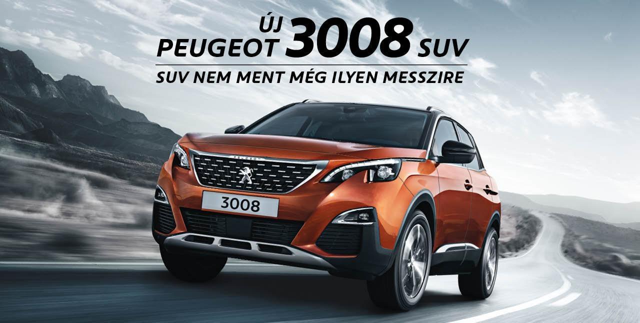 UJ_Peugeot_3008