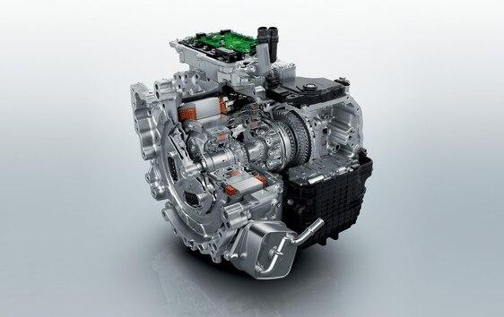 /image/43/4/peugeot-hybrid-2018-011-fr-hd.550434.jpg