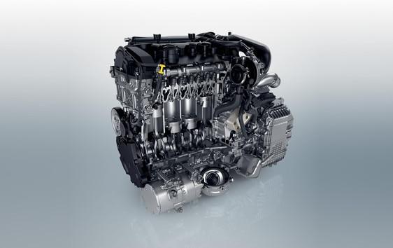 /image/43/5/peugeot-hybrid-2018-005-fr-hd.550435.jpg