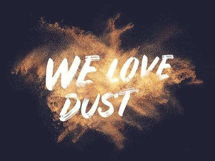/image/45/1/peugeot-dakar-we-love-dust-2018.435451.jpg