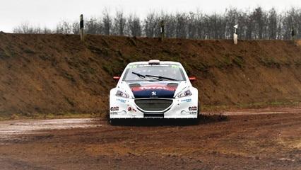 Peugeot_208_rallycross