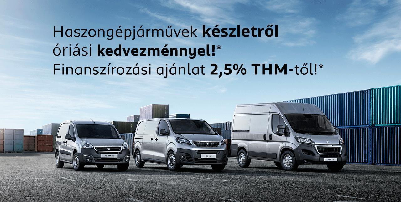 Peugeot_haszongepjarmu_akcio