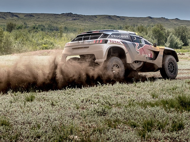 Peugeot_Silk_Way