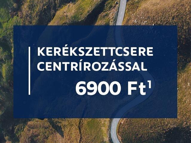 Peugeot téli szerviz akciók