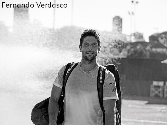 /image/51/0/fernando-verdasco-legend.392369.19.435510.jpg