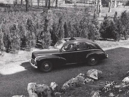 Peugeot_203