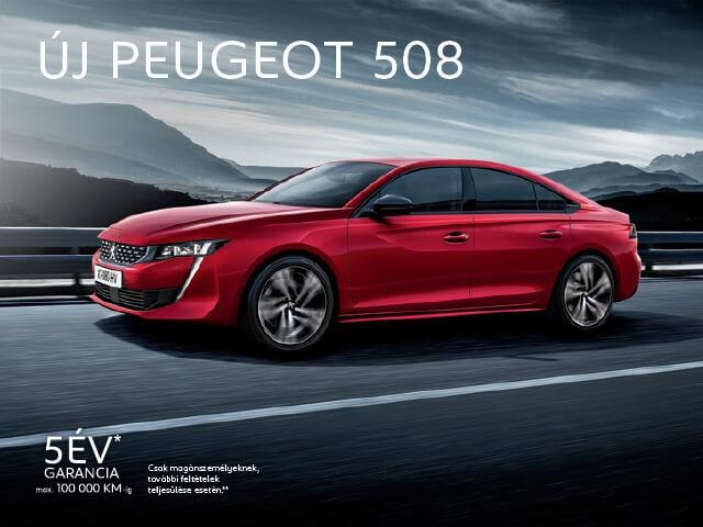 ÚJ_Peugeot_508
