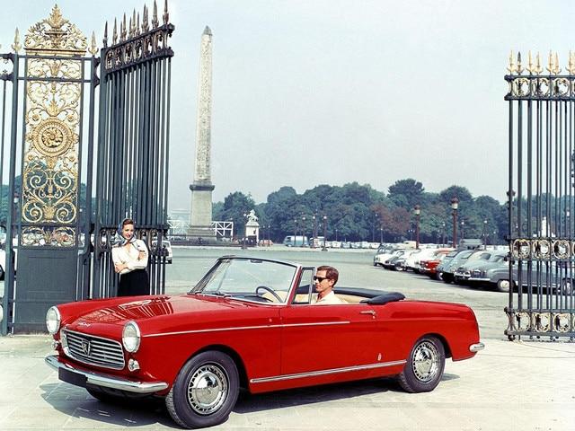 /image/52/3/404cabriolet-1961-v2.196523.jpg